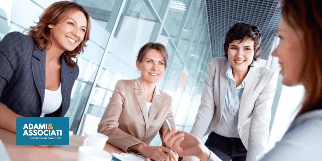 agenzia-di-reclutamento-personale