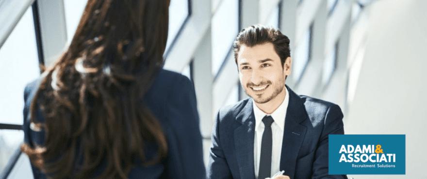 gestire-un-colloquio-di-lavoro-dopo-un-licenziamento
