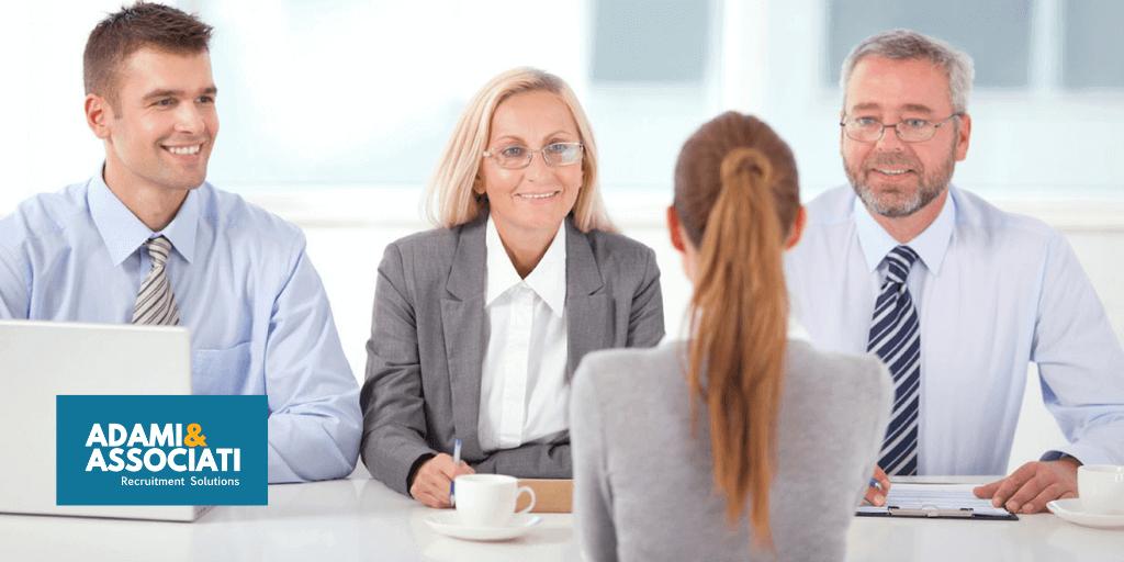 selezione-del-personale-per-il-settore-finanziario