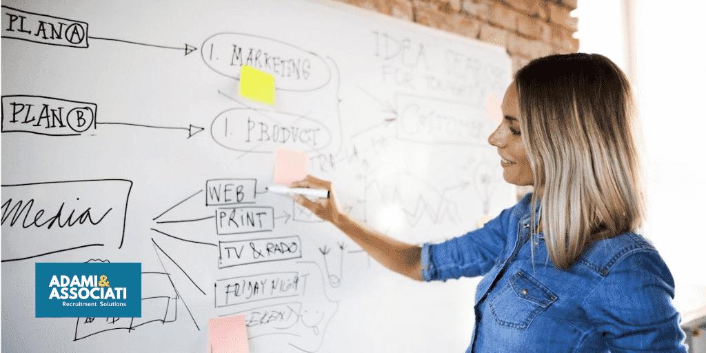 professioni-chiave-del-marketing-nel-2019