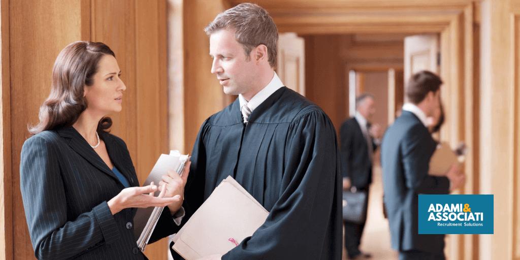 selezione-di-personale-per-il-settore-legale