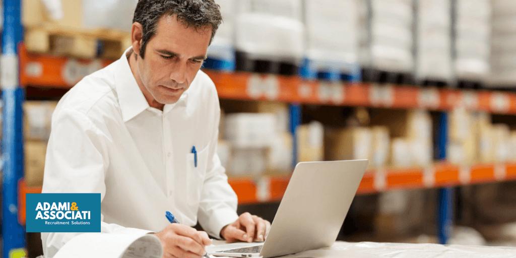 professioni-nel-settore-logistica