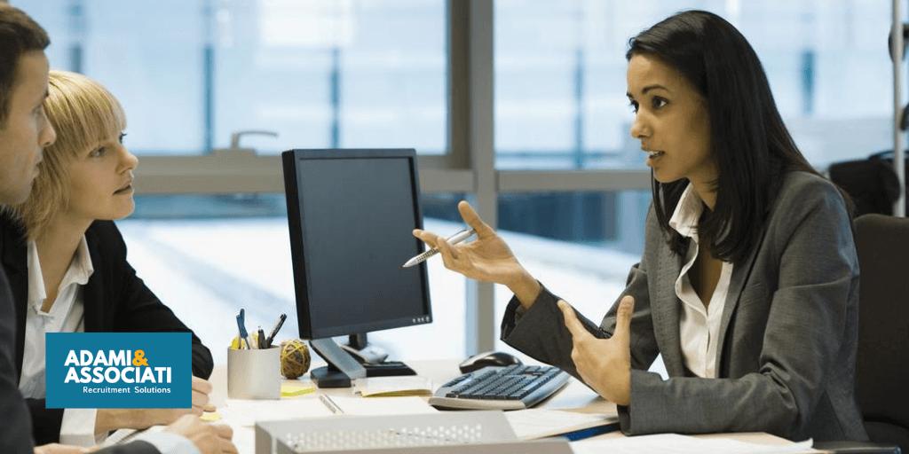 Selezione-di-personale-per-il-settore-banking