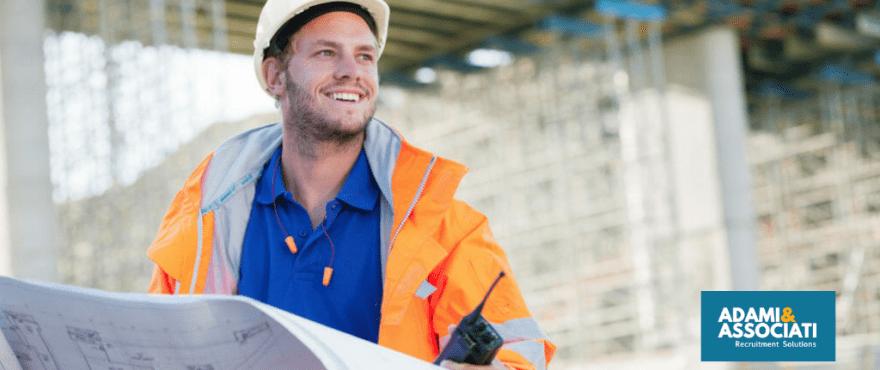 Selezione-di-personale-per-il-settore-edilizia