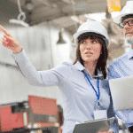 Selezione di personale per il settore manifatturiero