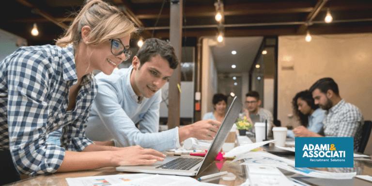 selezione-di-personale-per-il-settore-Web-Marketing