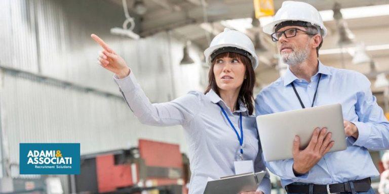 Selezione di personale per il settore manifatturiero 1024x512