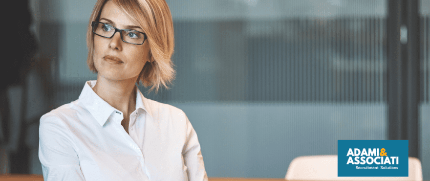 inversione del pay gap