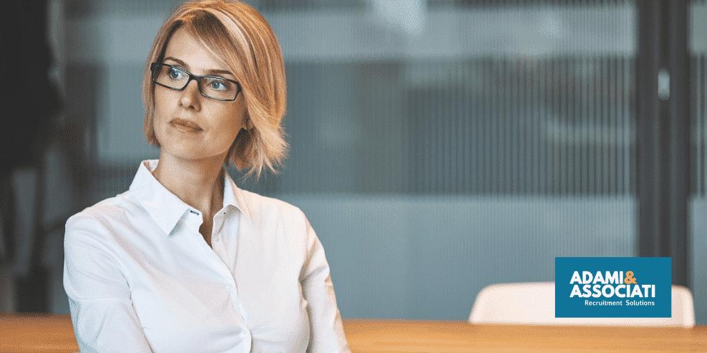 inversione del pay gap