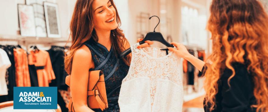 selezione-del-personale-Sales-and-Marketing