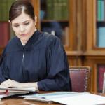 selezione personale legale