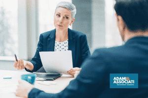 colloquio-di-lavoro-consigli