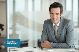 Selezione-del-personale-Banking-&-Finance