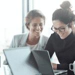 Ricerca e selezione personale per startup