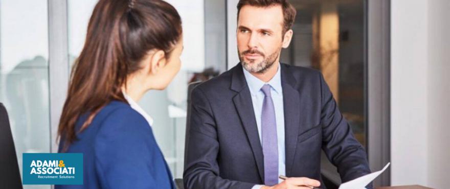 consigli-pratici-colloquio-di-lavoro