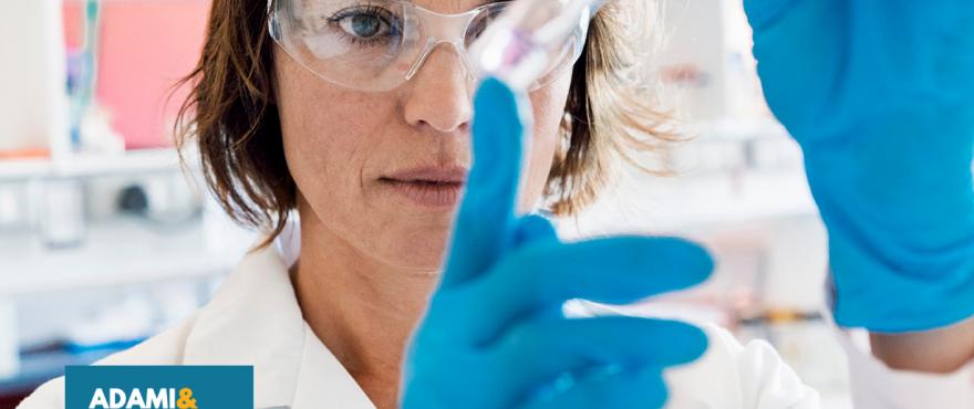 i-nuovi-trend-del-settore-chimico-il-nostro-intervento-su-repubblica