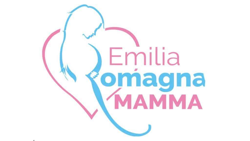 Emilia Romagna Mamma 1