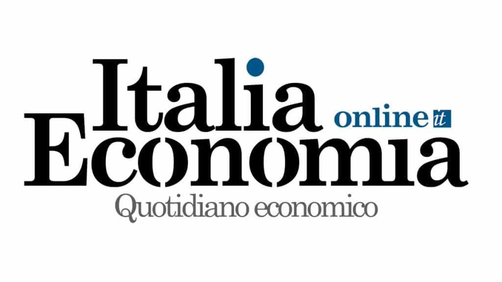 Italia Economia Online