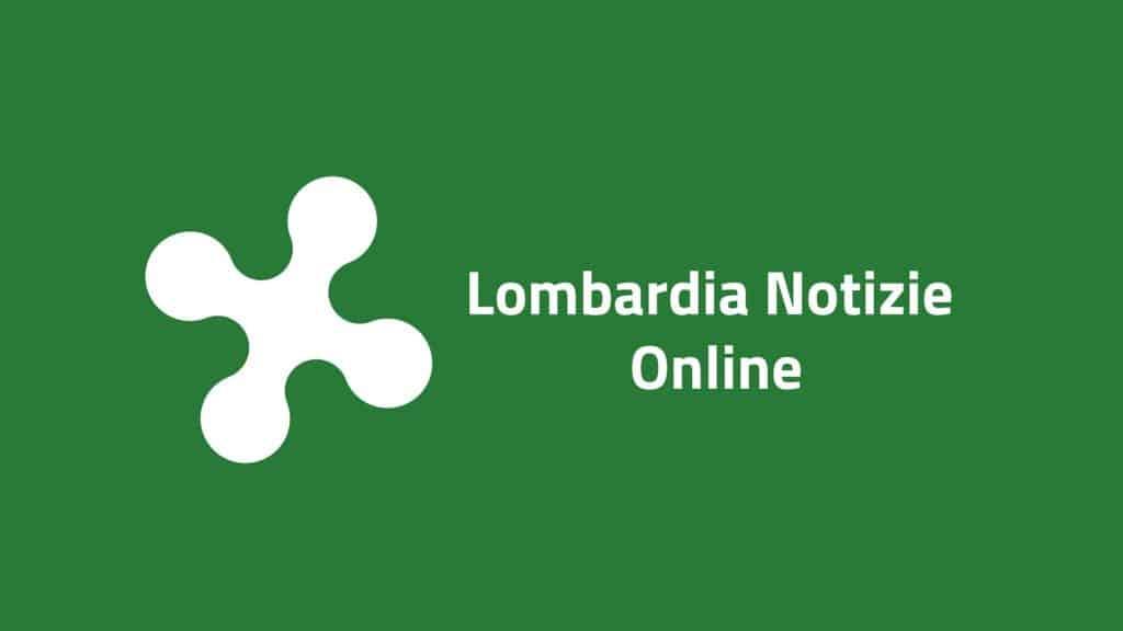 Lombardie Notizie