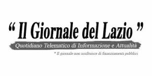 logo_ilgiornaledellazio