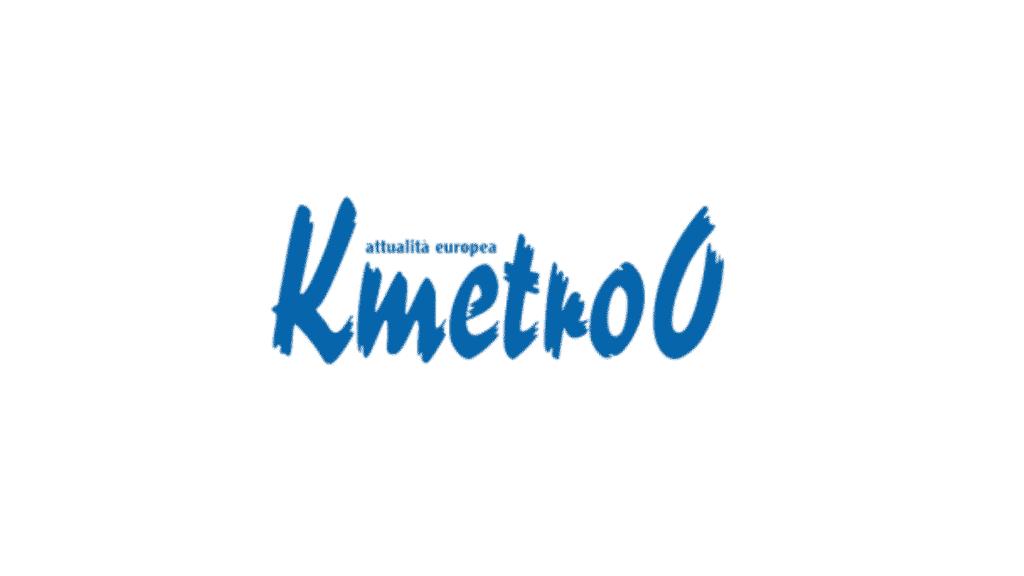 kmetro0