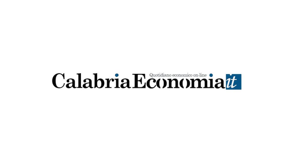 Calabria Economia