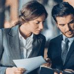 agenzia-selezione-personale