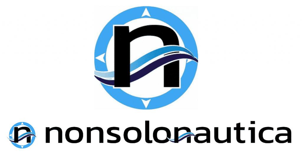 nonsolonautica