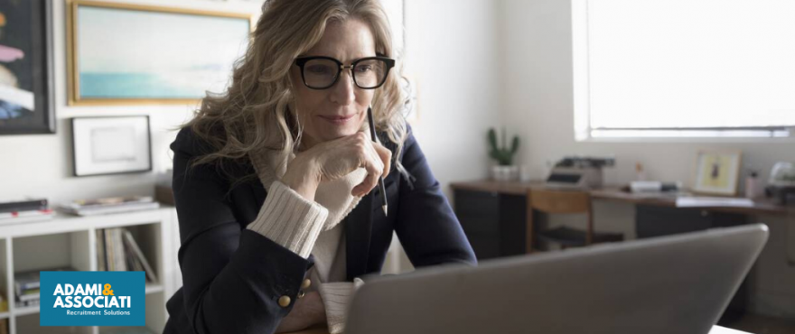 Colloquio di lavoro su Skype consigli per affrontarlo al meglio