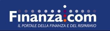 Finanza.com logo
