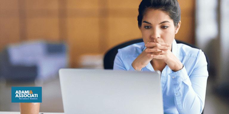 Consulenza Profilo LinkedIn test2