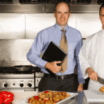 assumere-uno-chef