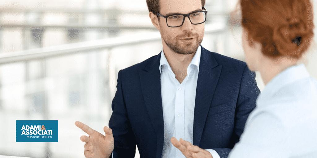 migliorare il tuo speech