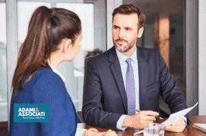 consulenza-carriera