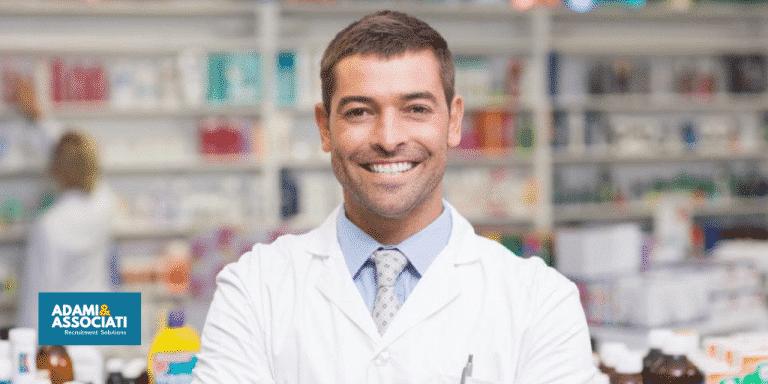 diventare-farmacista