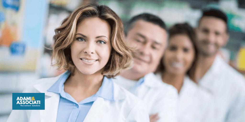 gestione-del-personale-in-farmacia