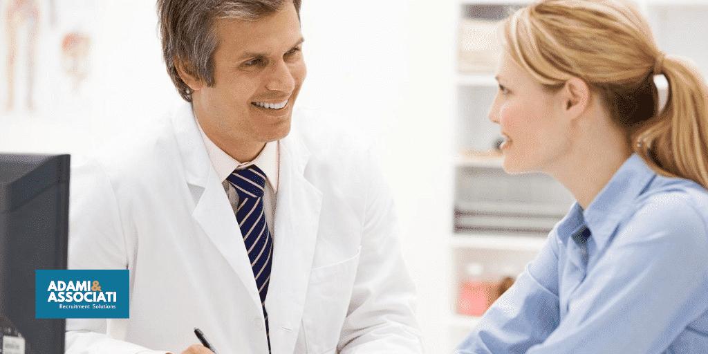 head-hunter-settore-farmaceutico