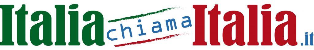 logo italiachiamaitalia 13