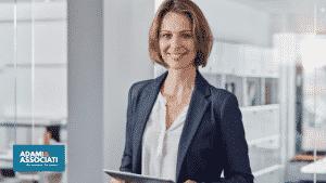 come-assumere-un-dipendente