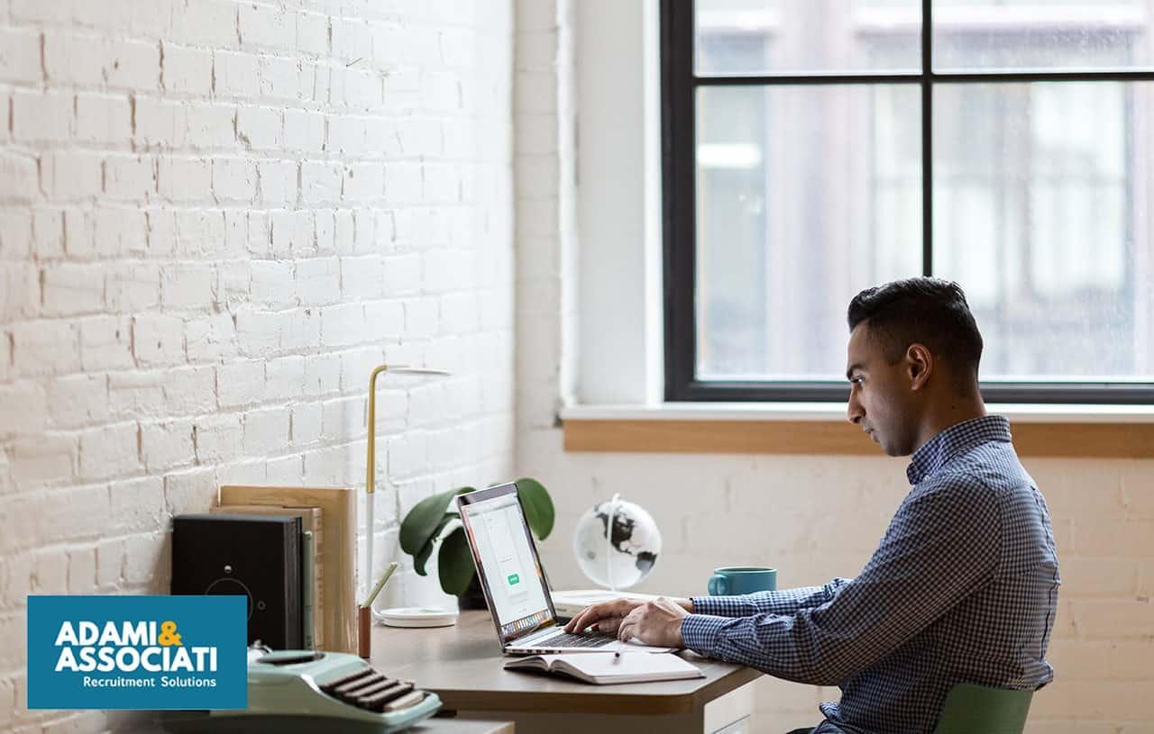 Come-ottenere-una-promozione-a-lavoro