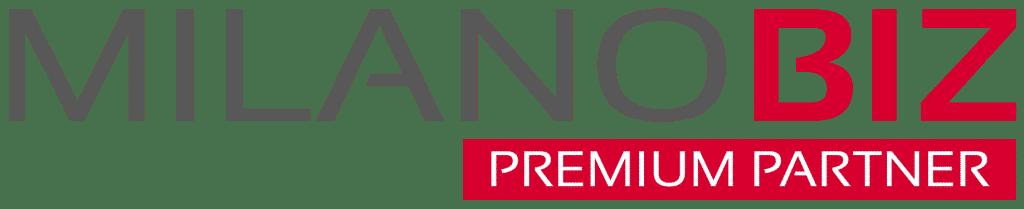 logo premium partner 1