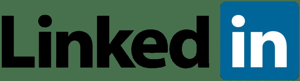 Consulenza Profilo LinkedIn